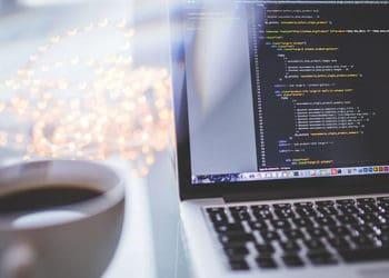 Java Frameworks Training In Bangalore