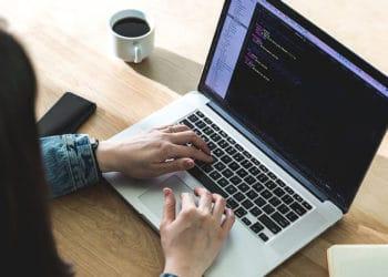 SQL Training In Bangalore