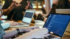 Software Manual Testing Coaching In Bangalore