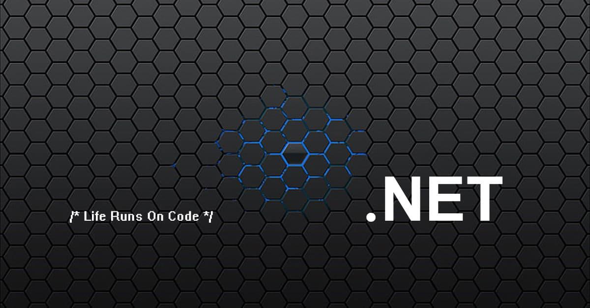 .Net Training In Bangalore