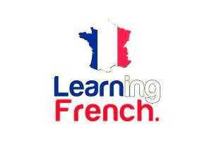 Learn French In Bangalore