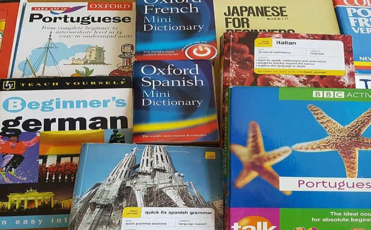Learn German For Your Career Growth In Abroad