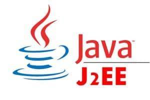 J2EE Training In Bangalore