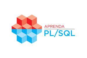 SQL Database Training In Bangalore