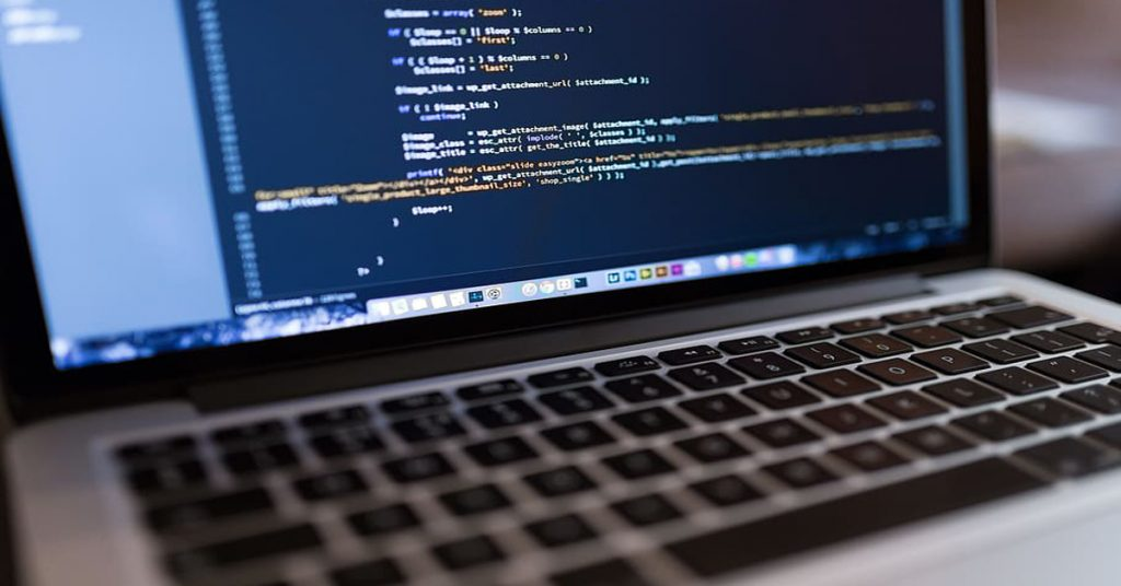 Python To Be The Most Used Programming Language