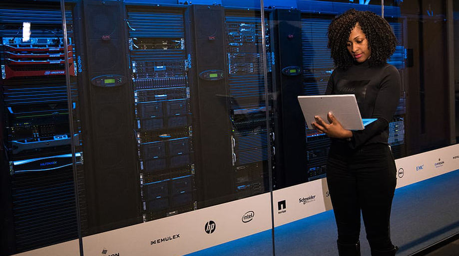 CCNP Training: Best Hardware And Networking Training And Certification