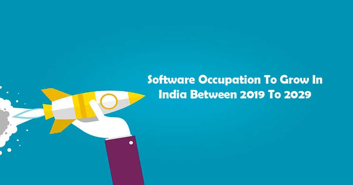 software training institutes in bangalore